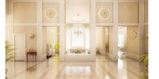 Interior Design Dubai by Interior Design Dubai Interior Design Consultants Dubai