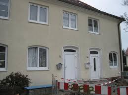 Kauf Immobilie Bastler Immobilien Dein Diy Ratgeber Rund Um Das Eigenheim