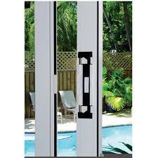 Patio Door Lock by Wooden Patio Door Locks Gallery Glass Door Interior Doors