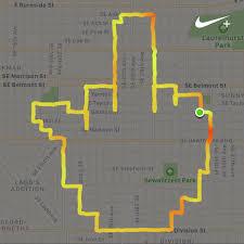 Nike Map Dbatjzauqaajrxg Jpg