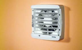lüfter für badezimmer ventilator badezimmer am besten büro stühle home dekoration tipps