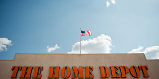 home depot black friday 2013 deals will save you big on appliances