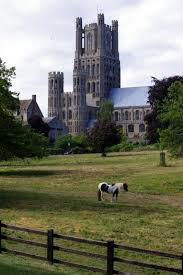 best 25 ely cathedral ideas on pinterest ely sas check in and