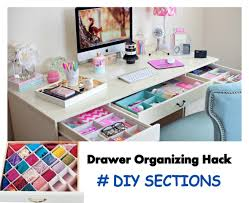 organizing hacks 10 organizing hacks to make the most of small spaces at home