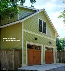 garage plans with loft apartment garage loft ideas garage garage loft storage ideas expatworld club