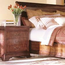 henredon bedroom cavalier bedroom set 6200set henredon bedroom collections from