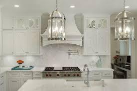 off white kitchen backsplash off white kitchen cabinets design