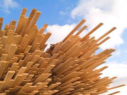 Lumber Liquidators News Lumber Liquidators Supplier Disclosure Business Insider