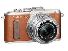 Pl Olympus Pen E Pl8 First Impressions Review Digital Photography Review