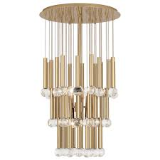 Maurice Chandelier Fresh Jonathan Adler Chandelier 24 For Home Remodel Ideas With