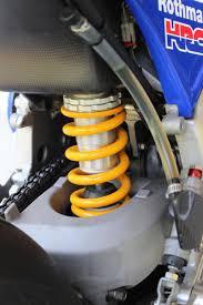 rear shock ohlins nsr250 tyga performance