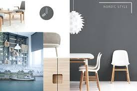 le de bureau design pas cher design d intérieur table de bureau design projet actudiant dome le
