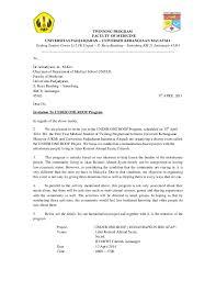 surat jemputan general 2