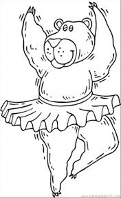 clipart angels many interesting cliparts