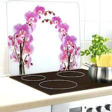 plaque de protection murale cuisine plaque protection murale cuisine et protection en protection plaques