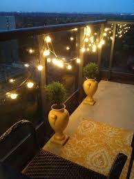 commercial outdoor globe string lights u2013 amandaharper