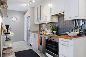 kitchen backsplash white cabinets kitchen backsplash bathroom backsplash bathroom backsplash ideas