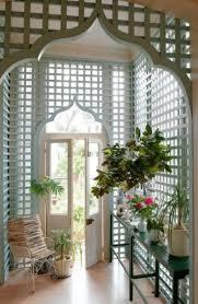 543 best treillage images on pinterest garden structures garden