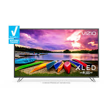 tvs u0026 video on sale at walmart u0027s every day low prices walmart com
