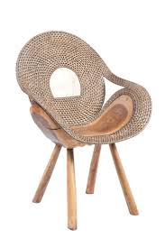 Rattan Chairs Outdoor 58 Best Rattan Images On Pinterest Rattan Chairs Outdoor