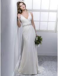 sheath wedding dresses sheath wedding dresses wedding corners