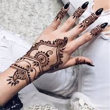 the 25 best henna tubes ideas on pinterest candle art henna