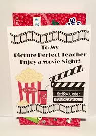 best 25 the redbox ideas on pinterest redbox movie codes