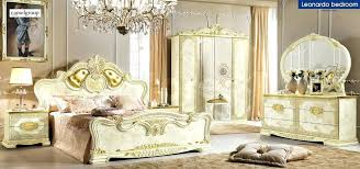 black lacquer bedroom furniture millenium black lacquer bedroom