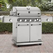 grills outdoor cooking sears