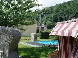 Therme Bad Schandau Parkhotel Bad Schandau Deutschland Bad Schandau Booking Com