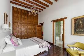 apartment mieten monsalves strasse sevilla spanien monsalves
