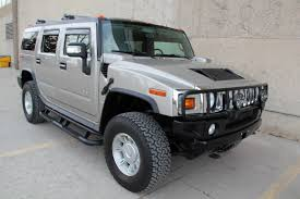 100 2009 hummer h2 owner s manual can you guys help me