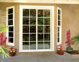 Outswing Patio Doors Jeld Wen 72 In X 80 White Right Hand Outswing French 1 Lite Jeld