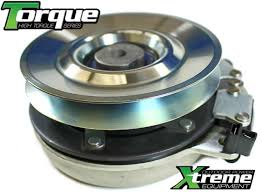 xtreme replacement clutch for hustler 603273k xtreme outdoor