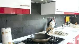 id de cr ence pour cuisine superb cr dence cuisine leroy merlin credence de en verre jpg