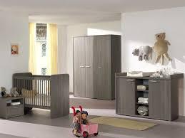 chambre jungle bébé chambre tapis chambre bébé fille chambre jungle bebe avec