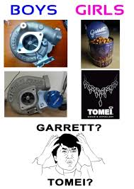 Turbo Meme - turbo car humor