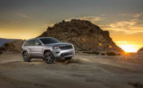 jeep grand cherokee trailhawk off road 2017 jeep grand cherokee trailhawk is the best one to take off road