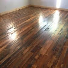 flooring rugs remarkable wood flooring options photos