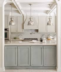 Stainless Steel Kitchens Cabinets by Kitchen Two Tone Kitchen Cabinets Custom Kitchen Cabinets Two