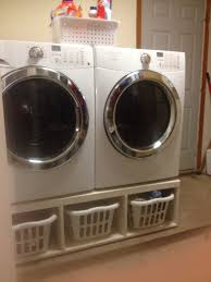 articles with baby blue laundry rooms tag blue laundry rooms images