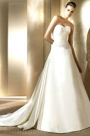 cheap designer wedding dresses 481 best amazing dresses images on wedding dressses