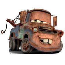 coloring pages tow mater feeling sad cars coloring page for kids