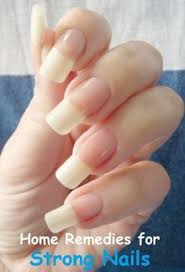 the 25 best strong nails ideas on pinterest stronger nails