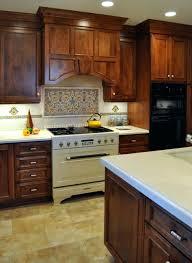decorative tiles for kitchen backsplash decorative ceramic tiles kitchen backsplash asterbudget