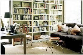 fresh ideas living room bookshelves enchanting narrow bookshelf