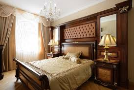 bed backs designs 53 different types of beds frames and styles the sleep judge