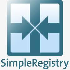 wedding registry services simpleregistry wedding registry unique services durham nc