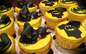 batman baby shower ideas images about batman baby shower theme on showers and