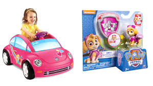 hottest toys for girls top 10 christmas gifts